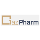 1az Pharm GmbH - eQMS QM Software Referenz