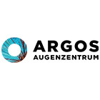 Argos Augenzentrum - eQMS QM Software Referenz