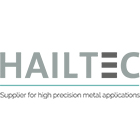 HAIL-TEC GMBH - eQMS QM Software Referenz