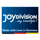 JOYDIVISION international Aktiengesellschaft - eQMS QM Software Referenz