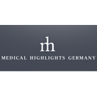 Medical Highlights Germany GmbH - eQMS QM Software Referenz