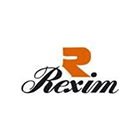 Rexim Lebensmittelproduktion KG - eQMS QM Software Referenz