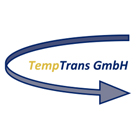 TempTrans GmbH - eQMS QM Software Referenz