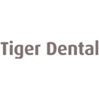 Tiger Dental GmbH - Innovations in orthodontics - eQMS QM Software Referenz