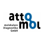 Attomol GmbH - Molekulare Diagnostika - eQMS QM Software Referenz