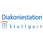 Diakoniestation Stuttgart - eQMS QM Software Referenz