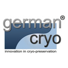 Jutta Ohst german-cryo® GmbH - eQMS QM Software Referenz