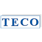 TECO Medical Instruments - eQMS QM Software Referenz